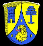 Wappen Gemeinde Glashuetten